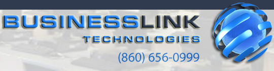 Business Link Technologies
